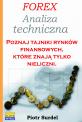 Forex - analiza techniczna