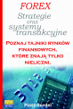 Forex - Strategie i systemy